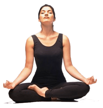 About us - Meditation for Sleep