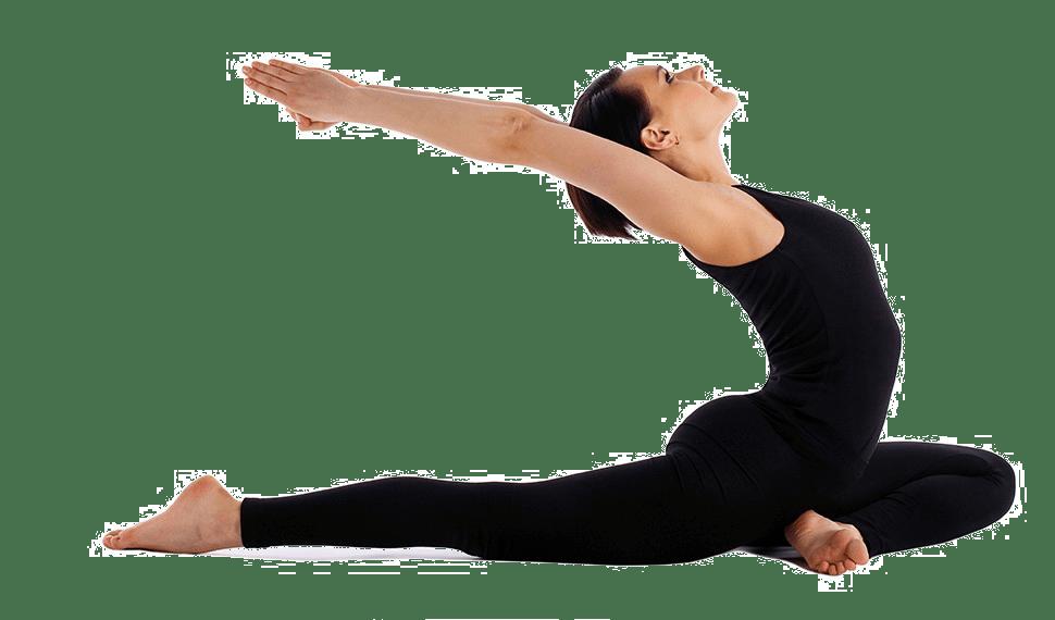 Yoga Retreat For Meditation