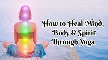 How-to-Heal-Mind-Body