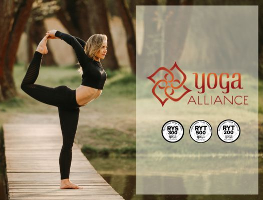 yoga-teacher-2
