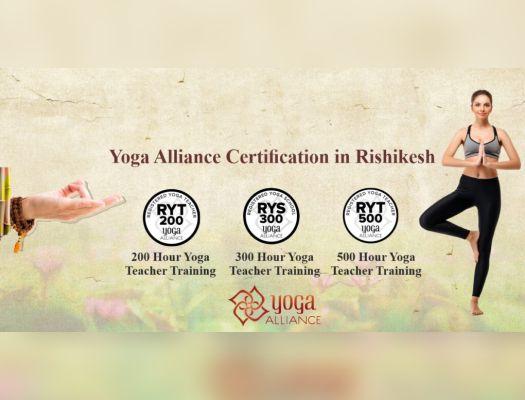 yoga-teacher-3