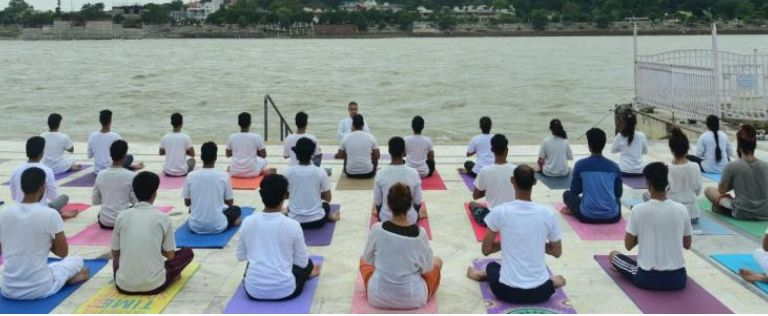 benefits of yoga alliance certifcation for schools