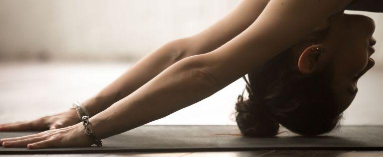 Benefits of Yoga Alliance Certification