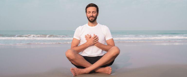 Kundalini Yoga Benefits